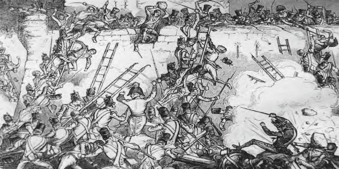Battle_of_Badajoz