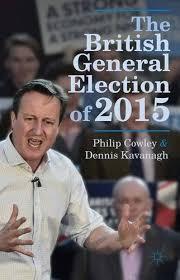 British General Election Cowley