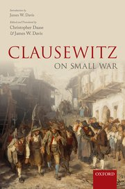 Clausewitz book