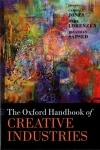 Ox Handbook of Creative Industries