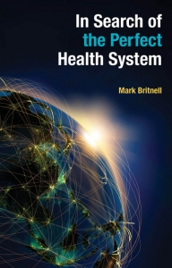 Perfect Health System book
