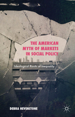 American Myth of Markets cover