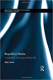 Biopolitical Media