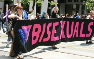 Bisexuality Image 1