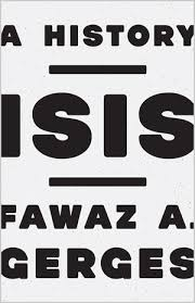 A History of ISIS