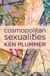 Cosmopolitan Sexualities cover