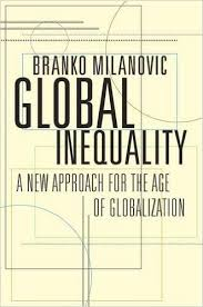 Global Inequality Cover