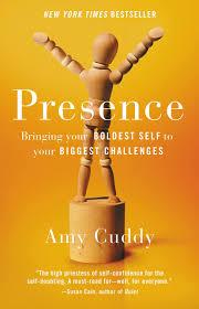 Presence cover