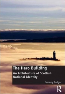 THe Hero Building cover