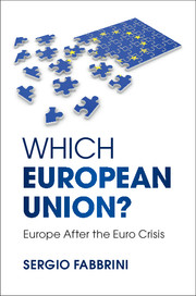 Which European Union Cover