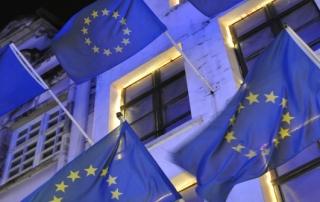 Which European Union image