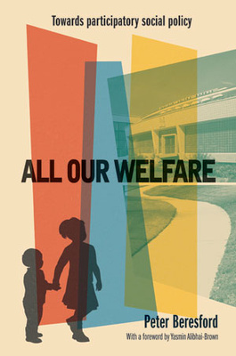 All our Welfare cover