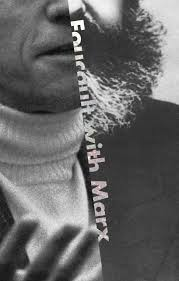 Foucault with Marx cover