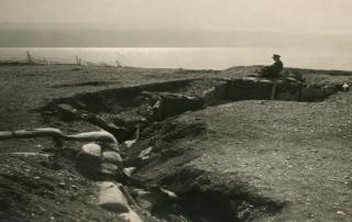 Lawrence of Arabia's War image FINAL