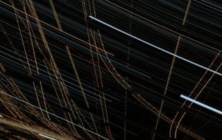 Lines of Flight image