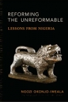 Reforming the Unreformable cover