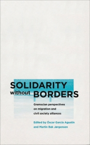 Solidarity Without Borders cover
