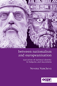 Between Nationalism and Europeanisation