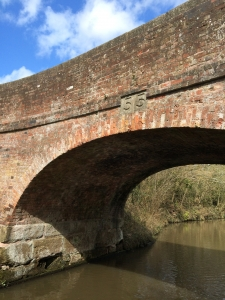 Canal Image 2