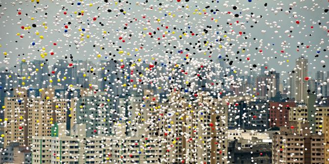 Creative Citizen Unbound Final Image
