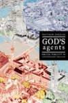 God's Agents cover