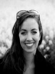 Katie Metzler RS