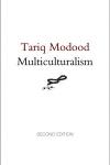 Modood-Multiculturalism3