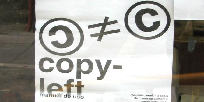 Of Remixology Image 2