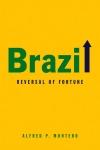 Brazil Reversal of Fortune cover