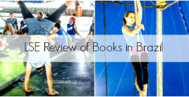 Review of Books in Brazil 2