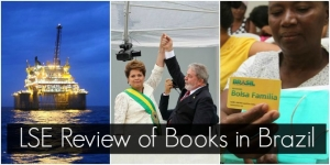 Review of Books in Brazil 3