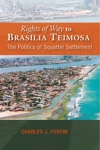 Rights of Way to Brasilia cover