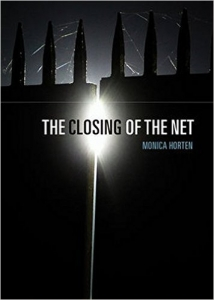 The Closing of the Net cover