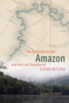 The Scramble for the Amazon cover