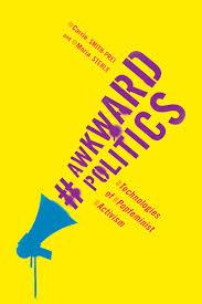 awkward-politics-cover