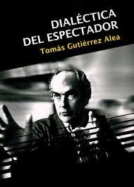 Dialectica Del Espectador cover