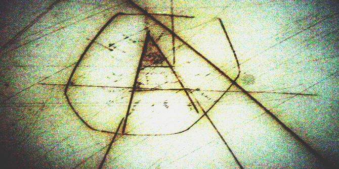 Kropotkin Image 1