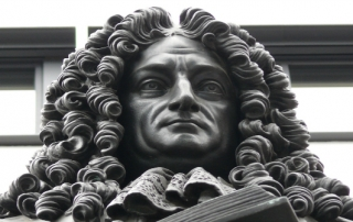 Leibniz Reader image