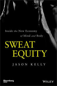 Sweat Equity cover