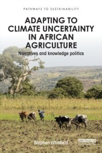adapting-to-climate-uncertainty-cover