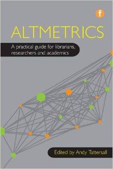 altmetrics-cover