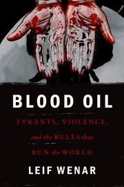 blood-oil