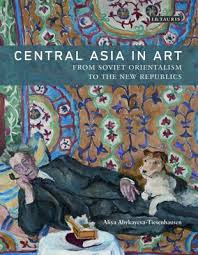 central-asia-in-art-cover