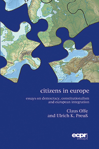citizens-in-europe-cover