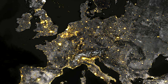 citizens-in-europe-image
