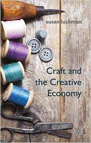 craft-and-the-creative-economy-cover-2