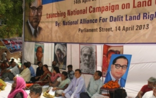 dalit-studies-image