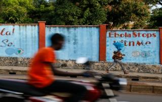 ebola-image-1