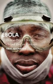 ebola-cover