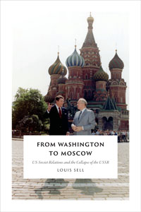 from-washington-to-moscow-cover